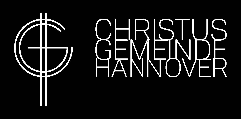 Christus-Gemeinde Hannover